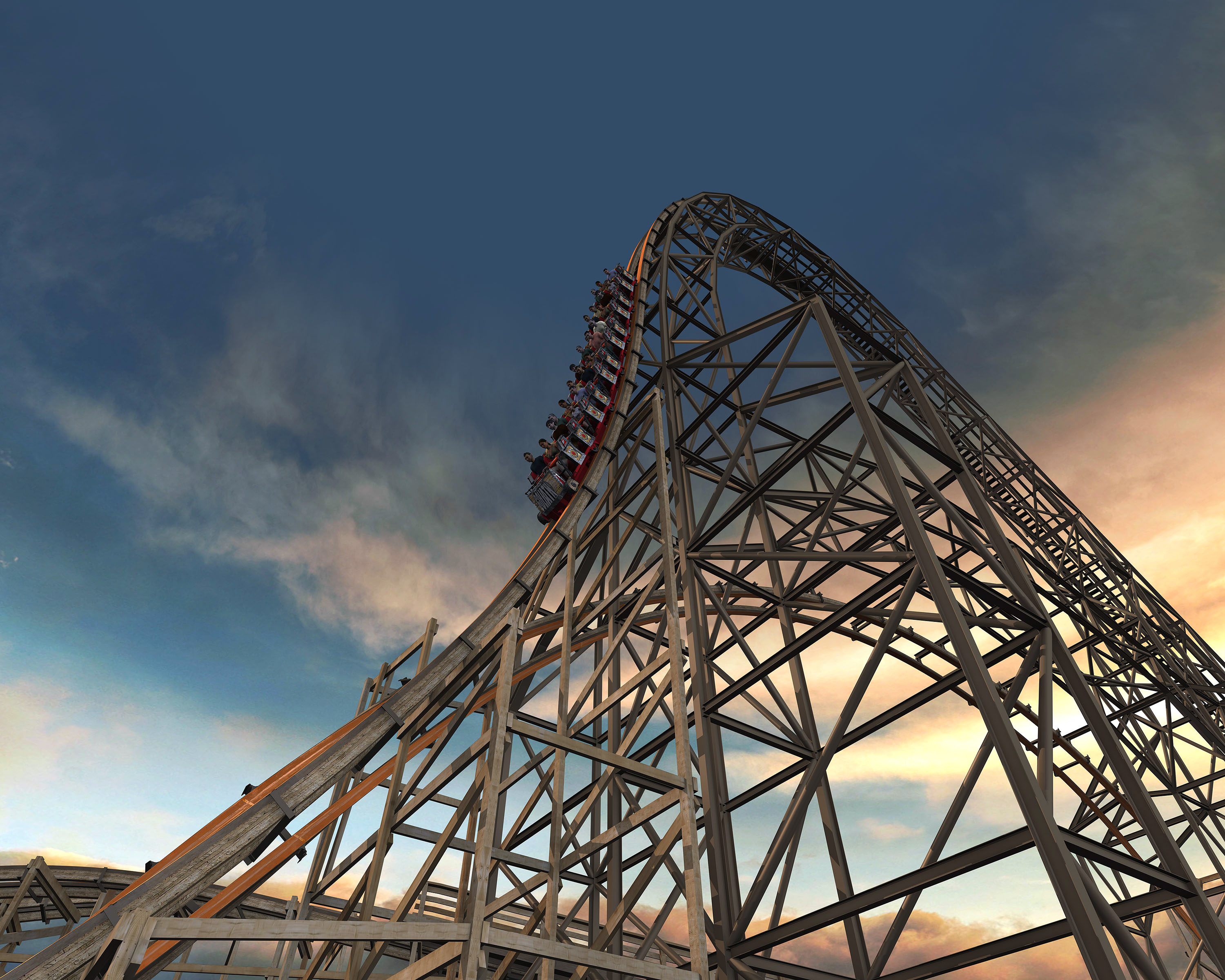 North American Amusement Parks and Attractions Announce ...