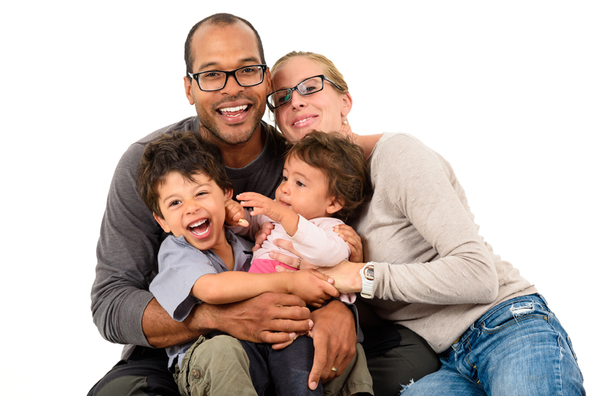 Pennsylvania Association for Marriage and Family Therapy