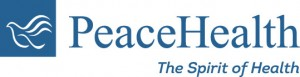 peace-logo-lockup(1)