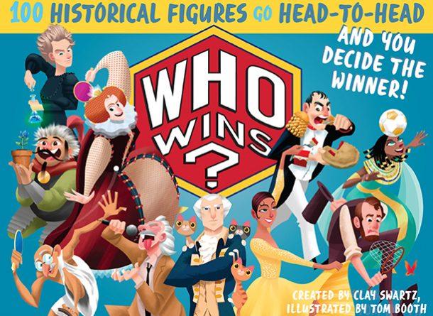 who-wins