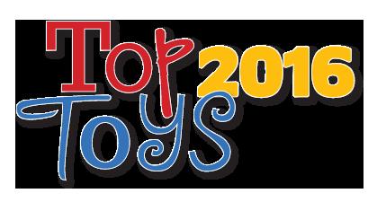 TopToys16