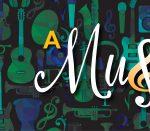 Musical Legacy