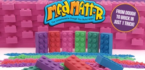 Ultimate Brick Maker