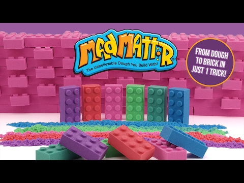 Ultimate Brick Maker
