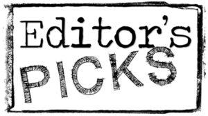 Editor's Picks3